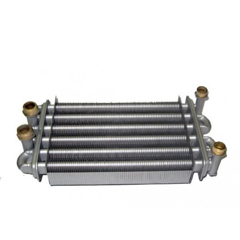 Запчасти для газовых котлов thermona теплообменник теплообменник водо водяной производительность