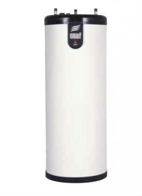 Бойлер Smart Line STD 100L