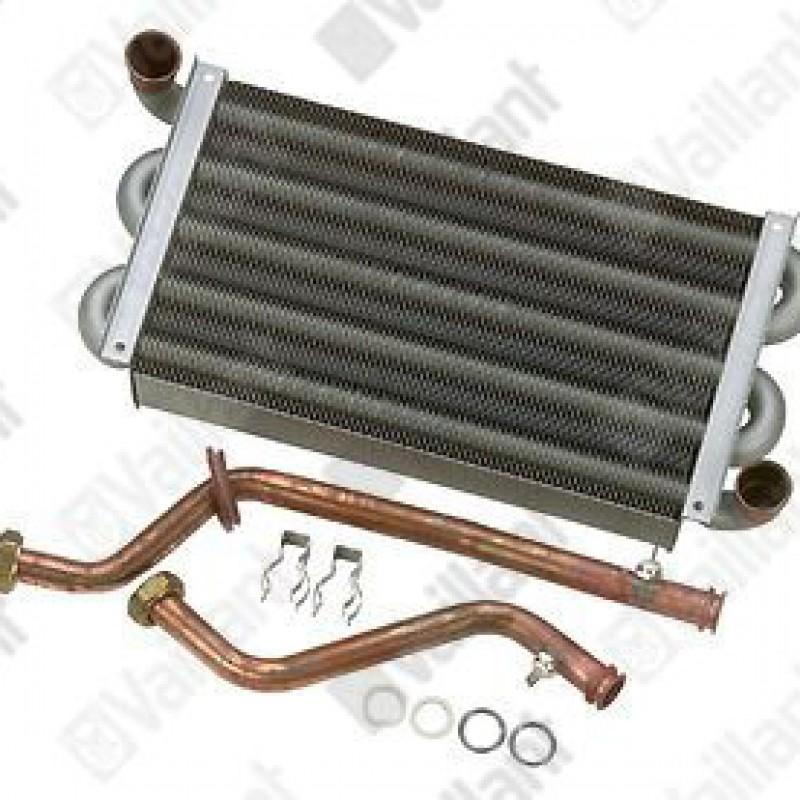 Теплообменник turbo max 24квт 064714 казань теплообменник кожухотрубчатый с плавающей головкой