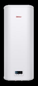 FLAT PLUS PRO - IF 100 V (pro)