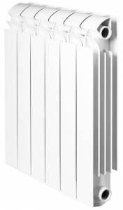 Радиатор алюминиевый VOX-R 500