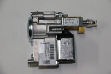 Газовый клапан (HONEYWELL VK4105M 5033)