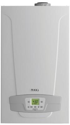 LUNA Duo-tec MP 1.50