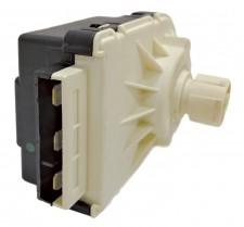 Мотор трехходового клапана для ECO FOUR