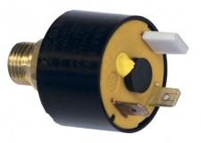 Прессостат предохранительный системы отопления (датчик давления)