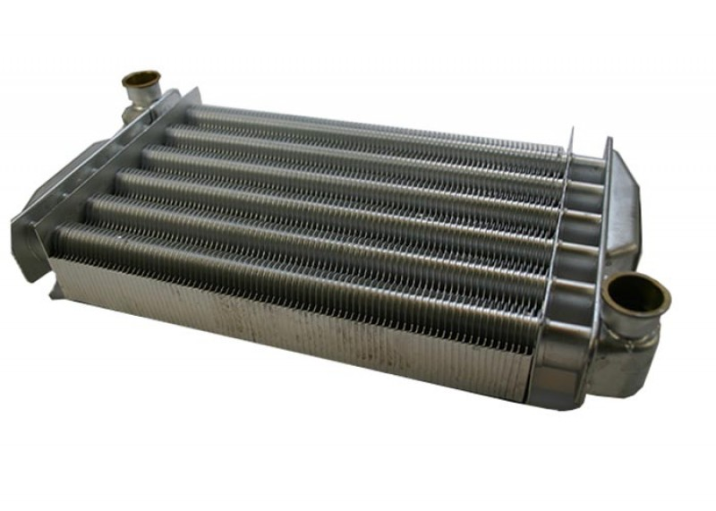 Eco теплообменники beretta ciao 24-28 cai теплообменник