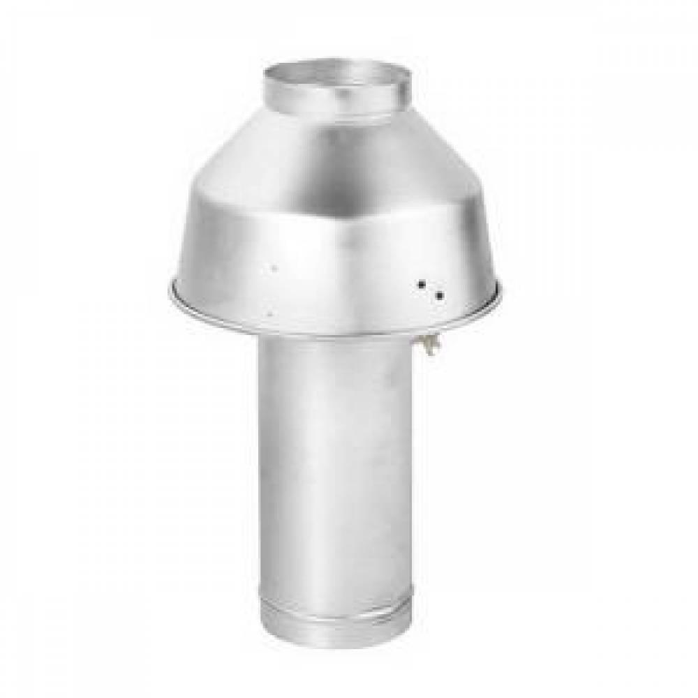 Стабилизатор тяги для Baxi SLIM iN 1.400 и 1.490 d.160