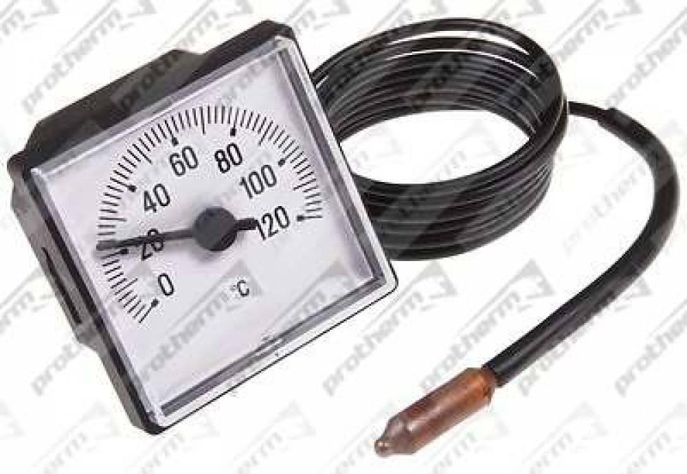 Термометр PROTHERM