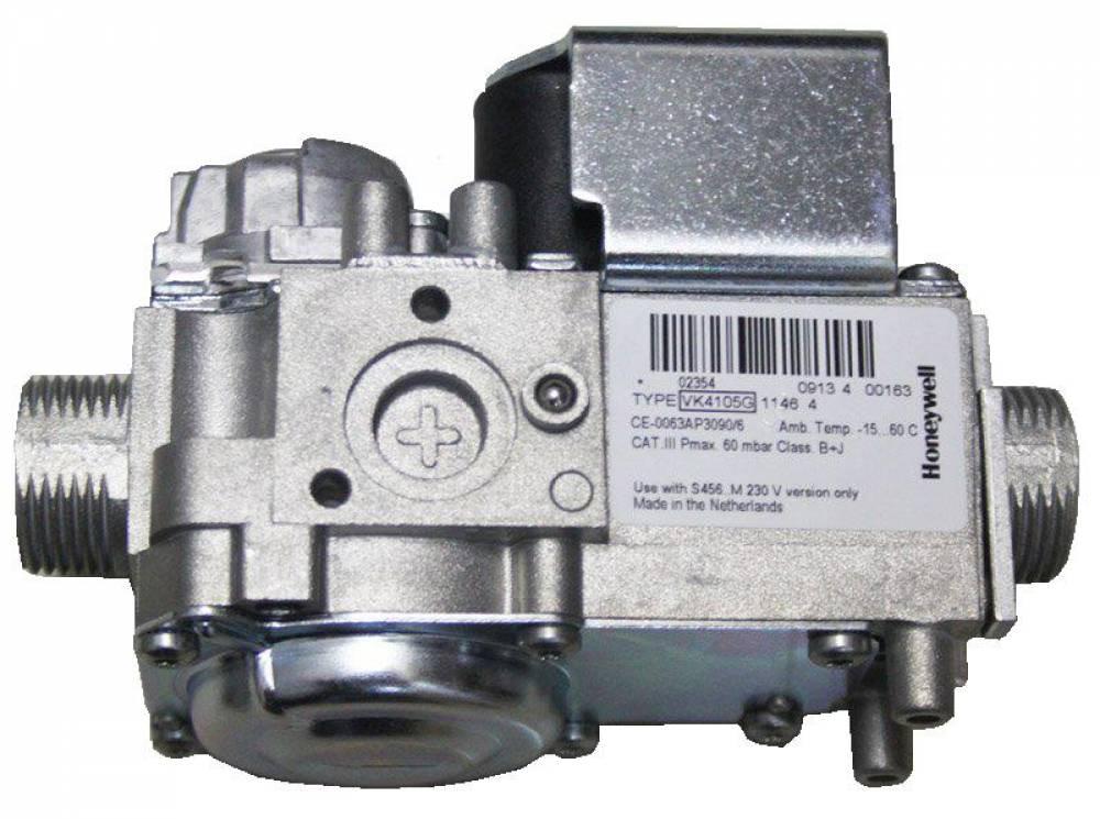 Газовый клапан PROTHERM