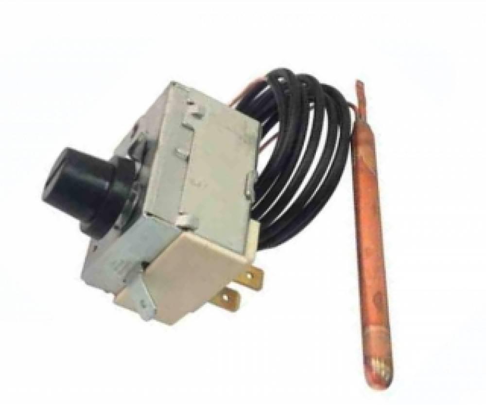 Термостат продуктов сгорания (20 TLO) PROTHERM