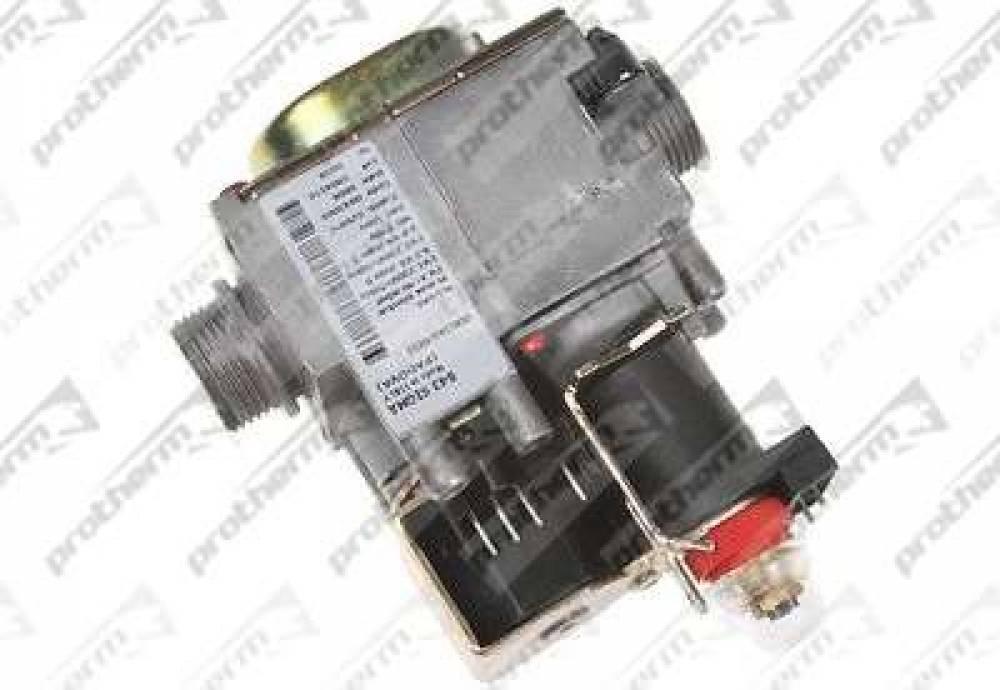 Газовый клапан G3/4 (20-50) PROTHERM