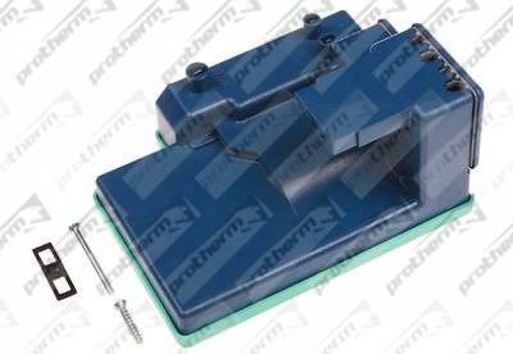 Электроника розжига 537 АБЦ (40,50,60) PROTHERM