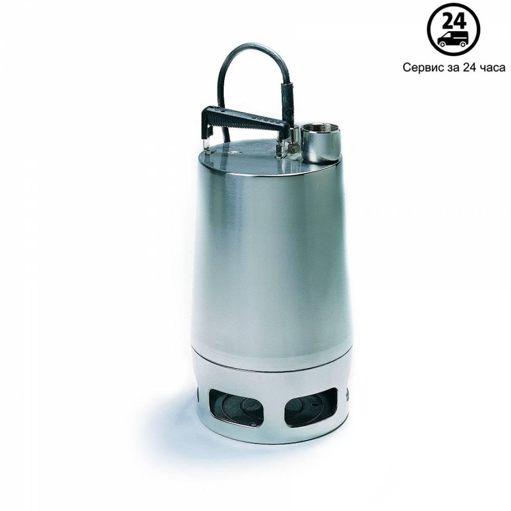 Unilift AP35.40.08.1.V