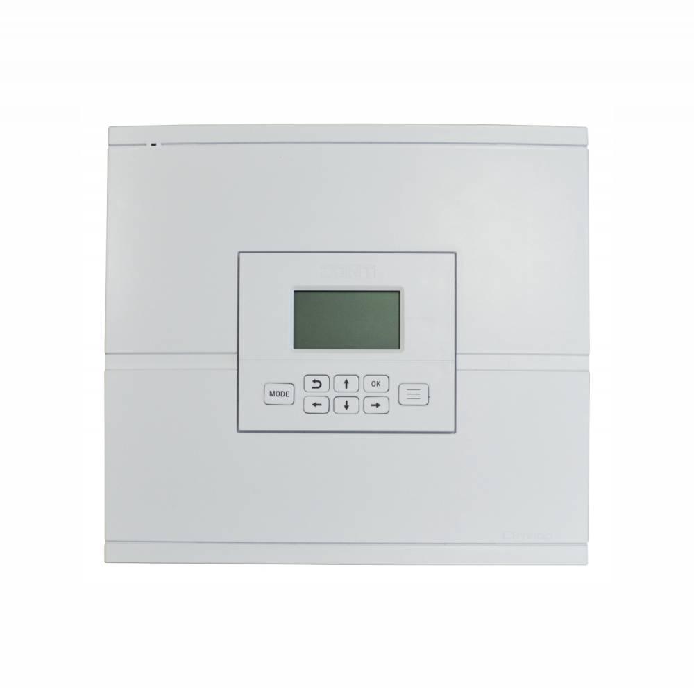 Zont climatic 1.3 регулятор системы отопления