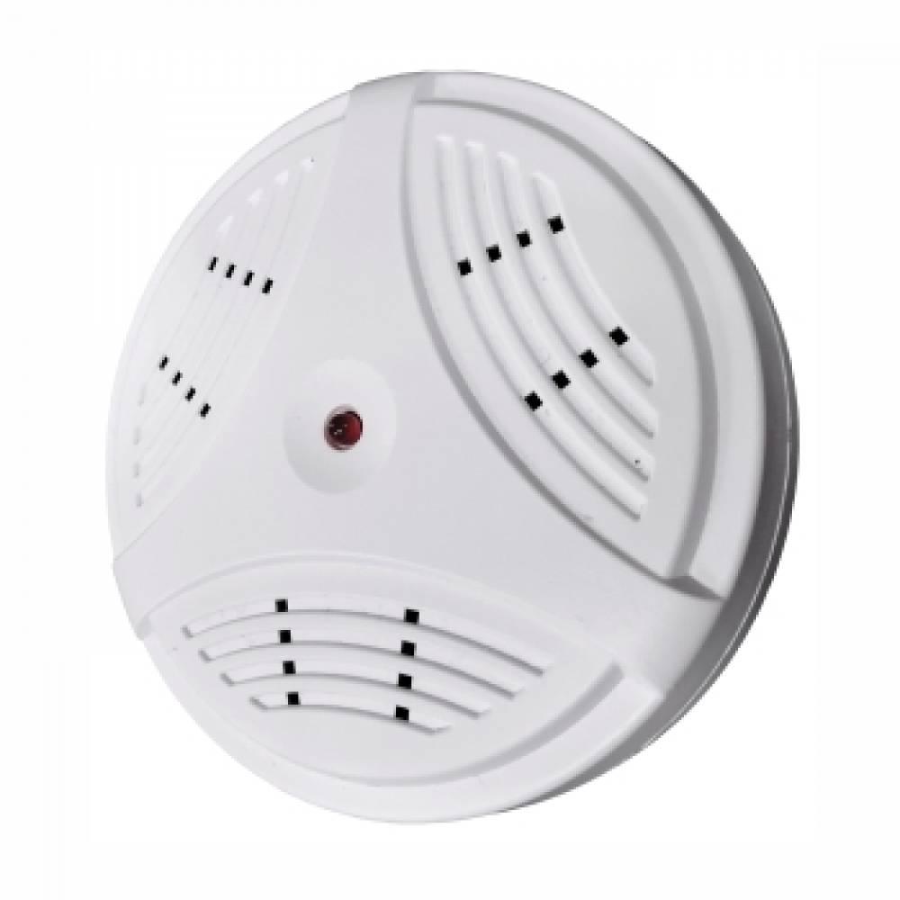 Радиодатчик температуры воздуха комнатный