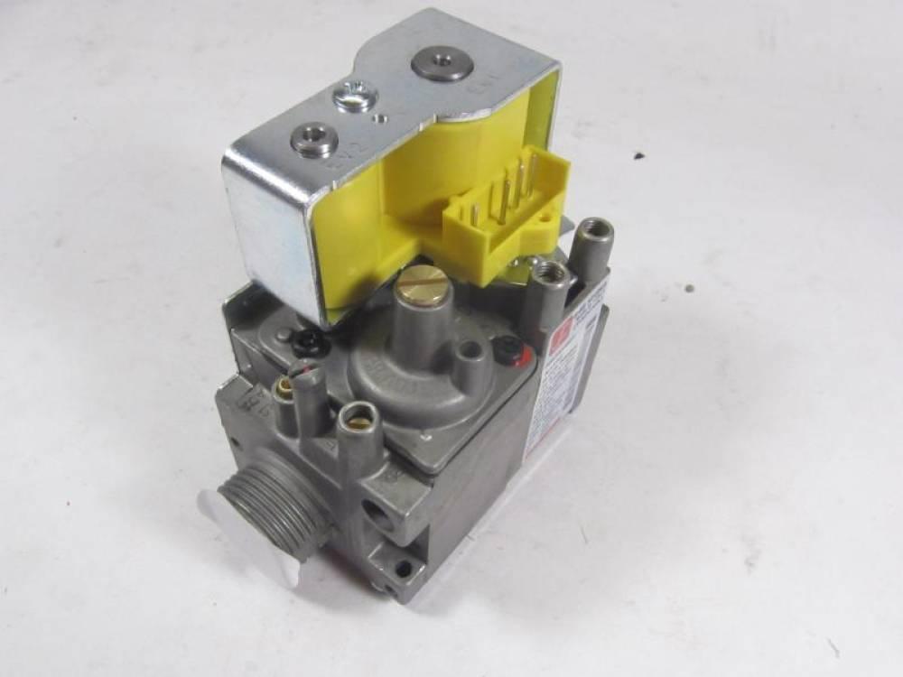 Клапан газовый SIT SIGMA 848-848156 M-M Baxi