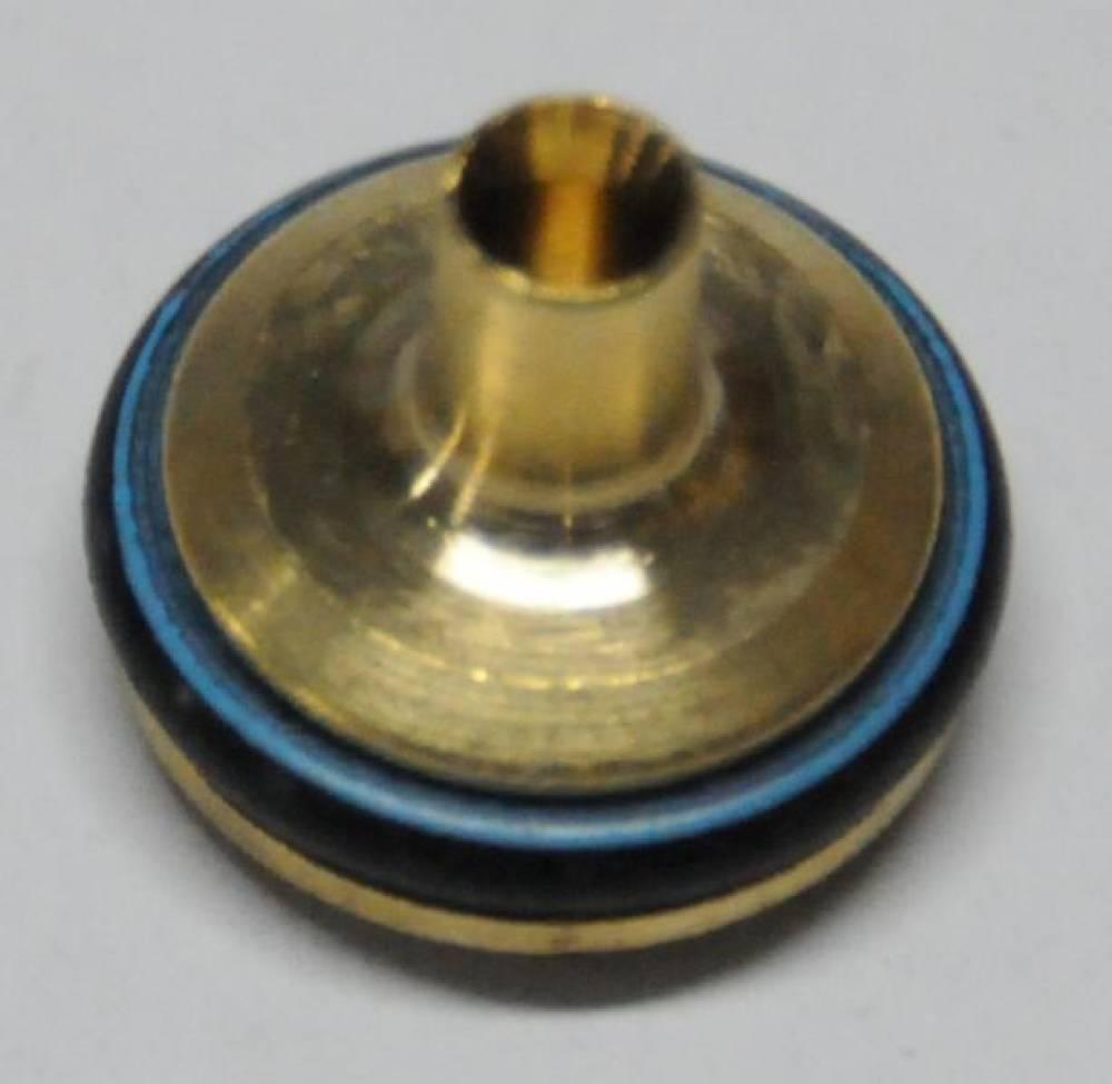 Тарелочка системы отопления в сборе Baxi