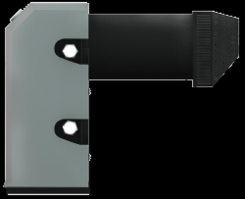 Котёл газовый стальной lemax патриот 10 (парапетный) энергонезависимый с закрытой камерой сгорания