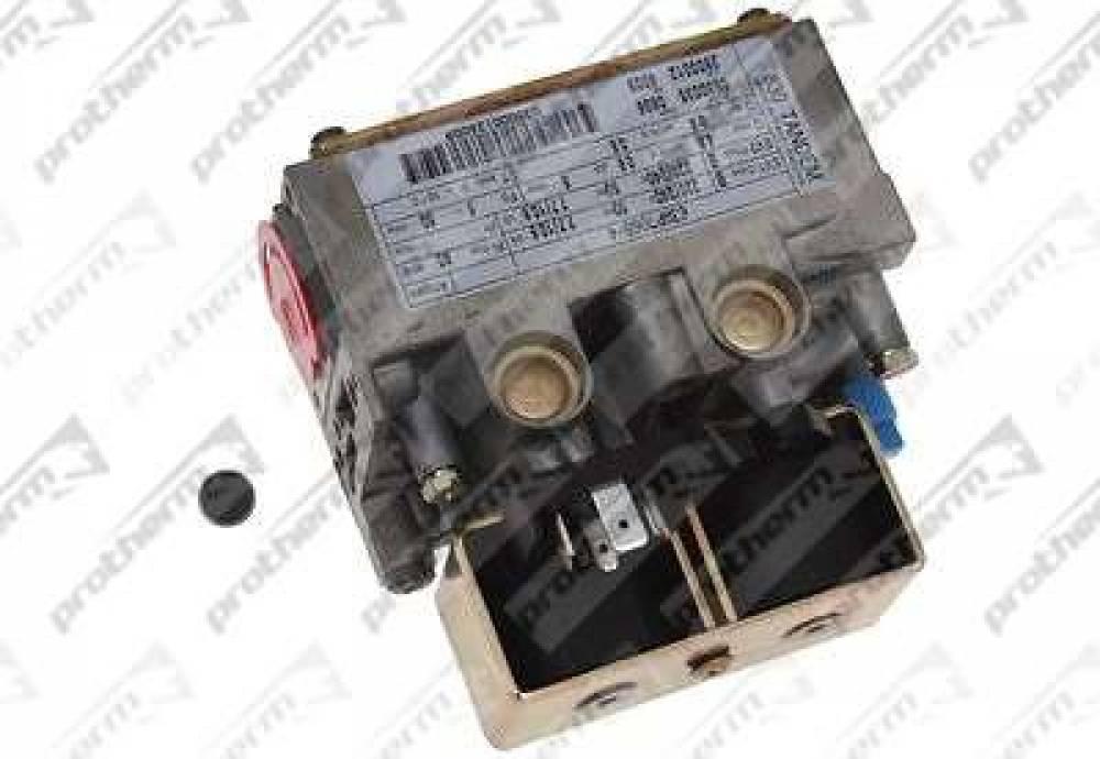 Газовый клапан SIT 830 PROTHERM