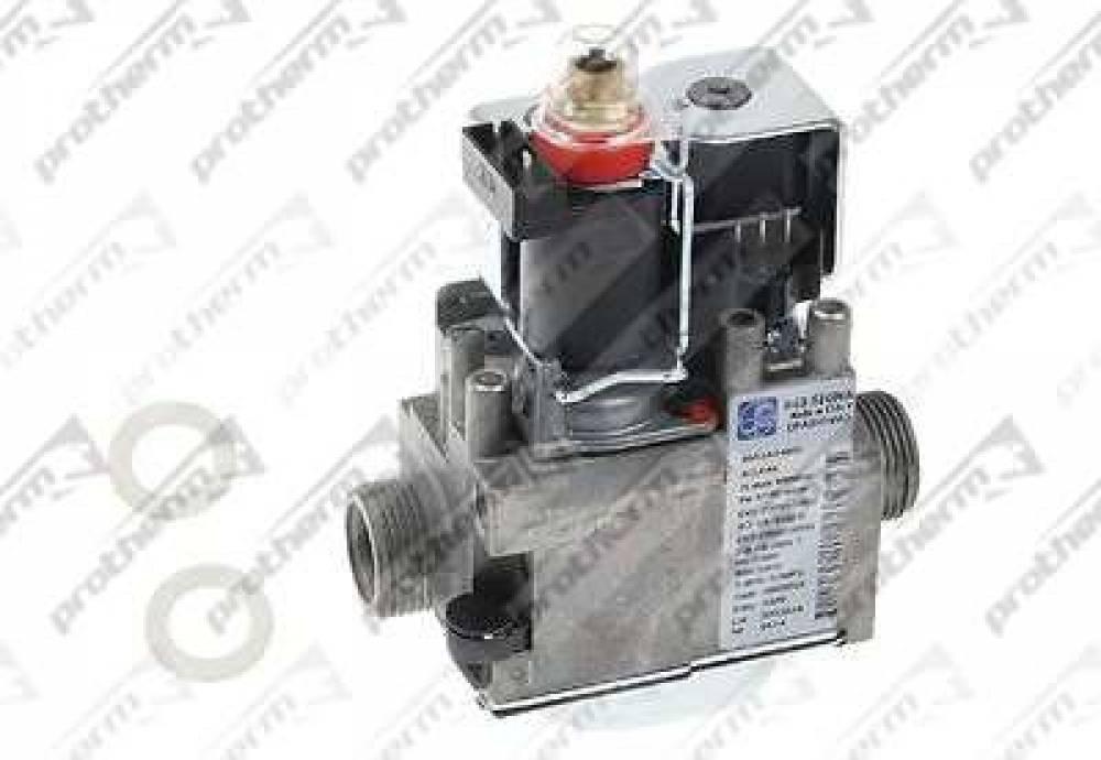 Газовый клапан G3/4(65,85,100) PROTHERM
