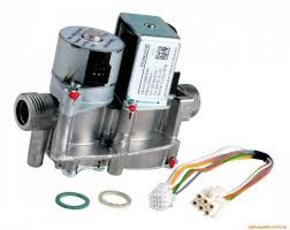 Газовый клапан VK 8525 MR 1038 B PROTHERM