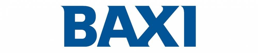 Уплотнение закрытой камеры 15X8 L=300 мм Baxi