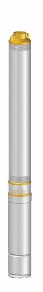 Скважинный насос акватек sp 2,5