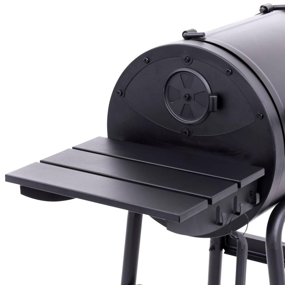Угольный гриль Char-Broil Gourmet 225