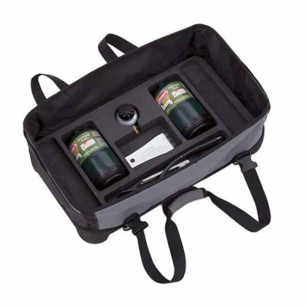 Сумка-футляр для газового гриля Char-Broil X200