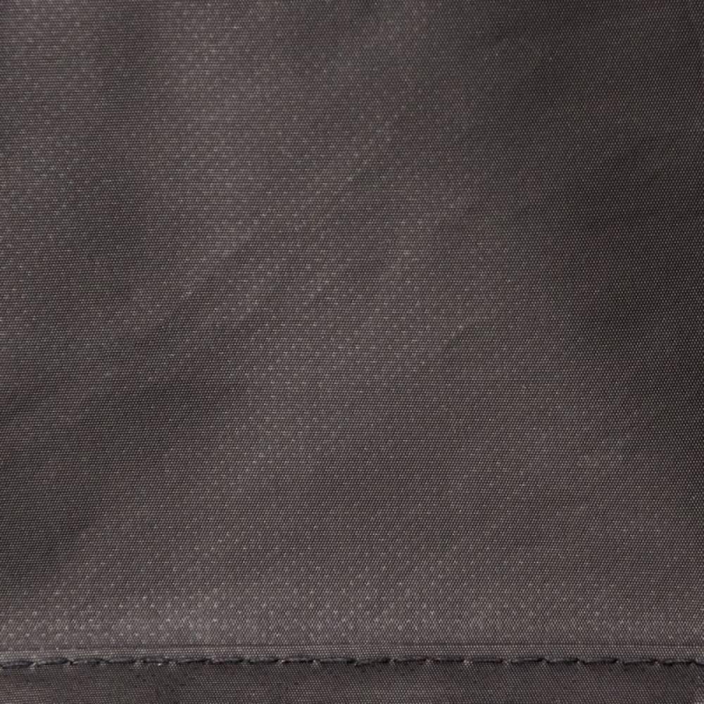 Чехол универсальный Char-Broil Basic для 2-3 горелочных грилей