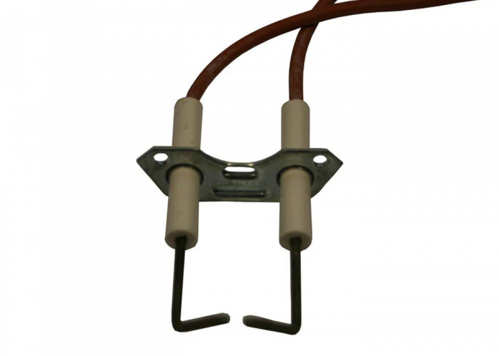 Электрод розжига (или контроля пламени) Baxi