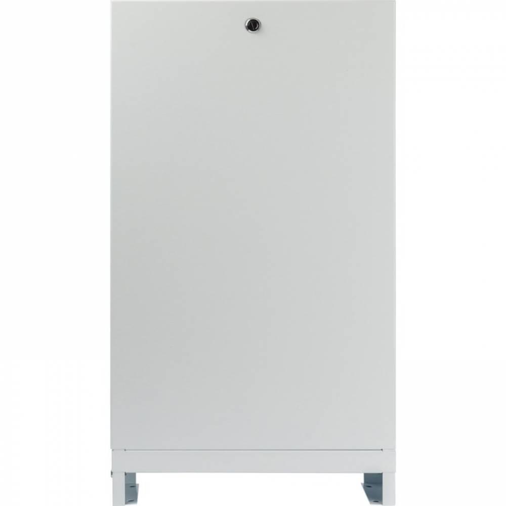 Шкаф распределительный наружный 8-10 выходов (ШРН-3) 651х120х704