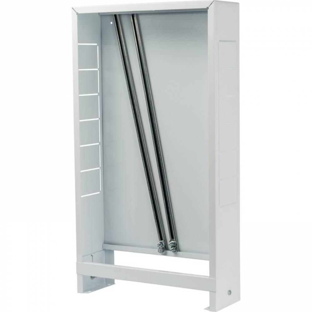 Шкаф распределительный наружный 11-12 выходов (ШРН-4) 651х120х854