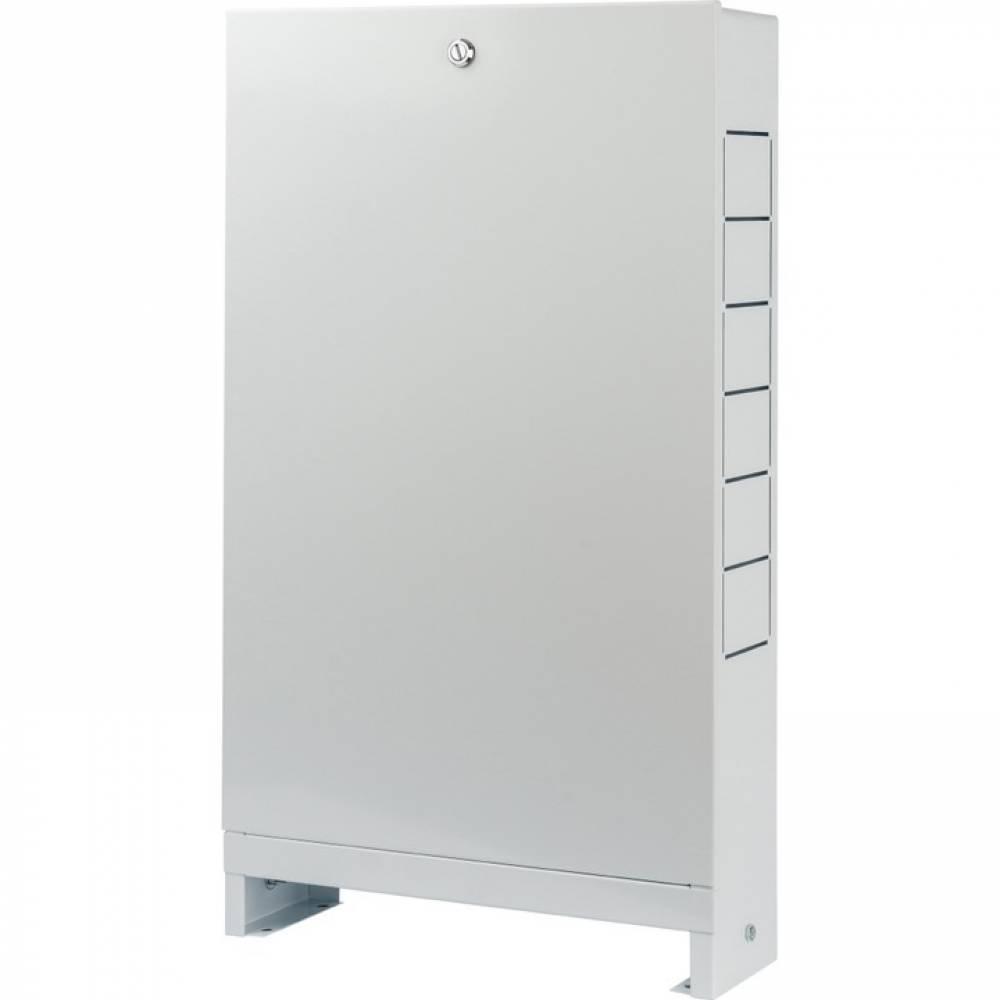 Шкаф распределительный наружный 19-20 выходов (ШРН-7) 651х120х1304