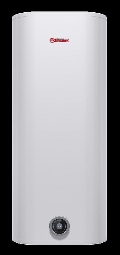 MECHANIK - MK 100 V
