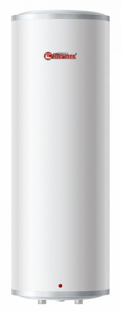Thermex ULTRASLIM IU 30 V