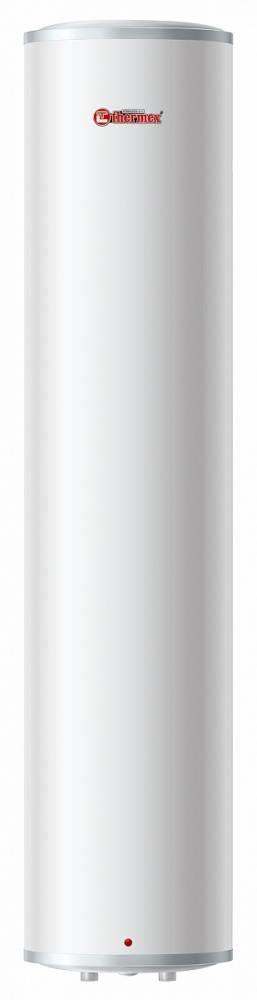 Thermex ultraslim iu 50 v
