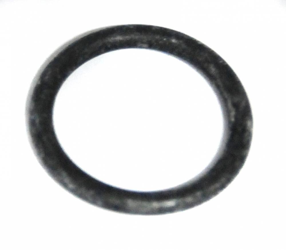 Уплотнение кольцевое 11,91 X 2,62 NBR Baxi