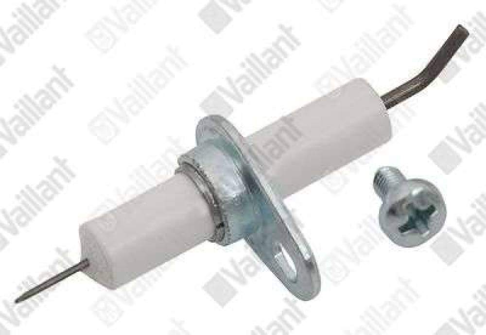 Электрод розжига Mag 19/2 C+ VAILLANT