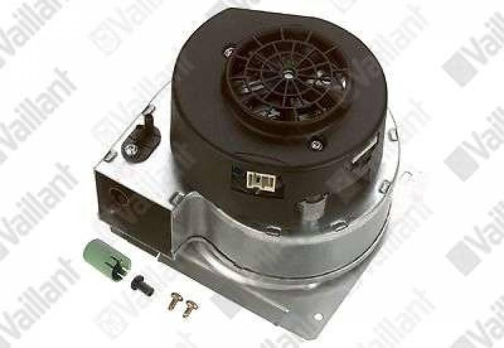 Вентилятор 36 кВт MVL VAILLANT