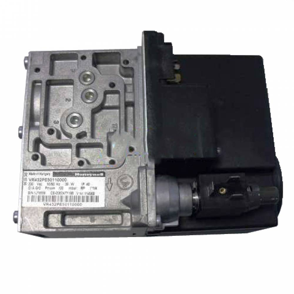 Газовая арматура VK INT 654-1454/9 VAILLANT