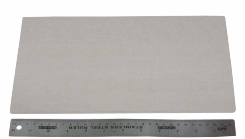 Термоизоляционная панель задняя Baxi