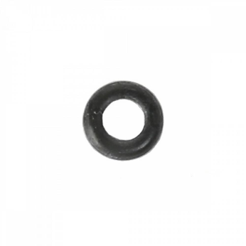 Уплотнение кольцевое 2,6 х1,9 Baxi