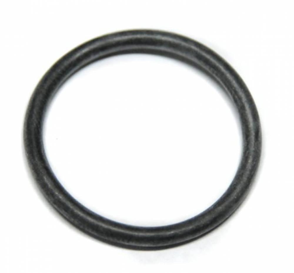 Уплотнение кольцевое 26,64х2,62 Baxi