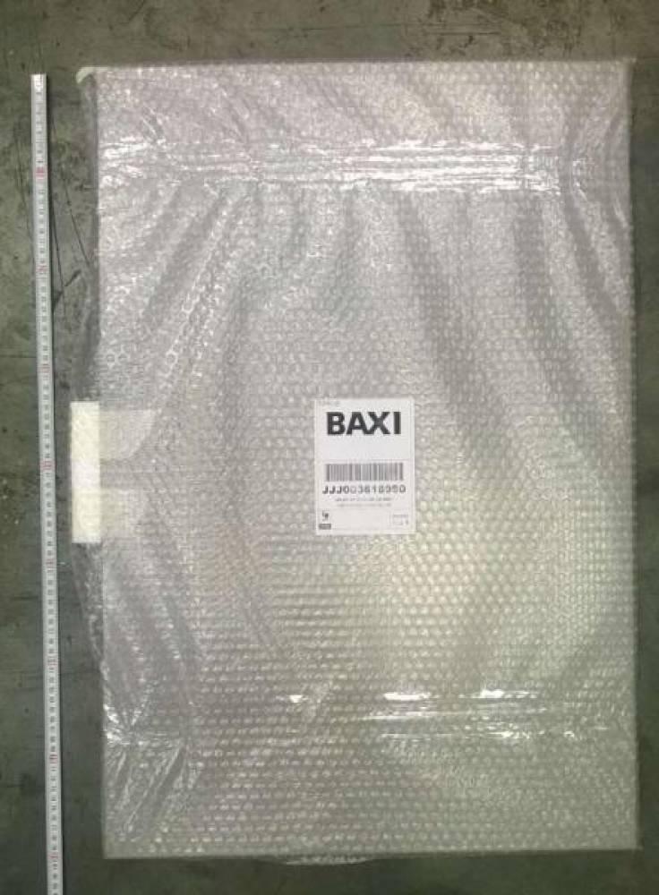 Панель левая Baxi