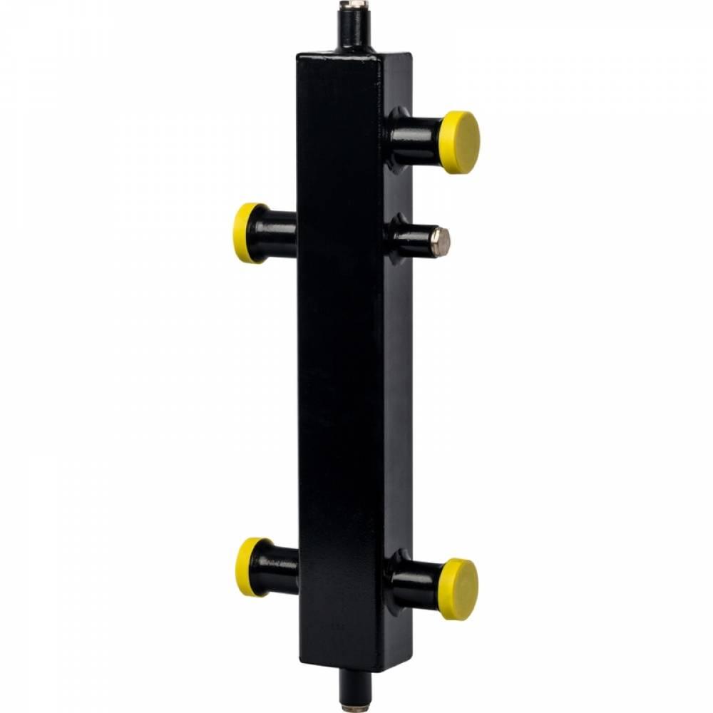Гидравлическая стрелка 5 м3/час