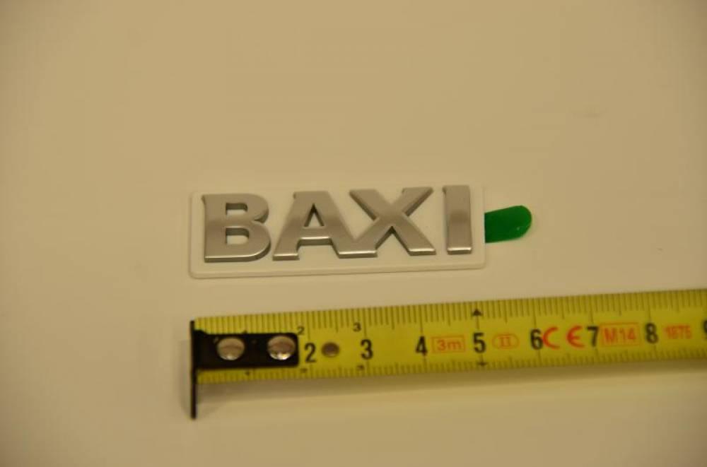 Марка BAXI Baxi