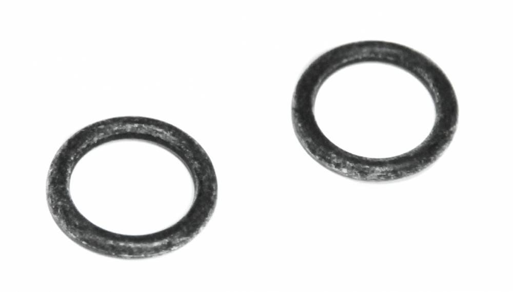 Кольцевая прокладка 13,94х2,62 Baxi