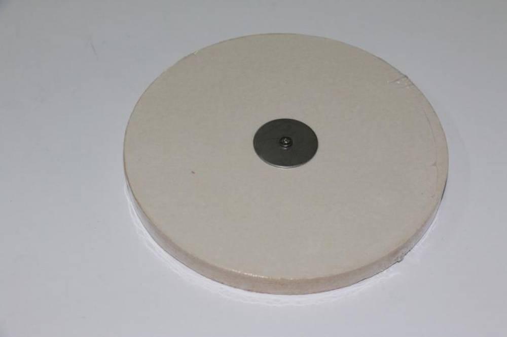 Задняя термоизоляционная панель Baxi