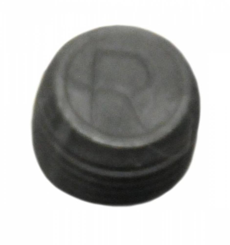 Заглушка коническая G1/8 Baxi